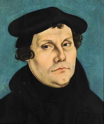 Luther_portrait_by_cranach